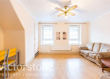 Thumbnail 6 bed flat for sale in Toynbee Street, Spitalfields, London