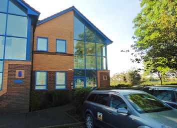 Thumbnail Office for sale in Bergen Way Business, Bergen Way, North Lynn Industrial Estate, King's Lynn