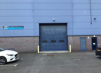 Thumbnail Parking/garage for sale in Haugh Road, Rotherwas, Hereford