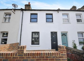 Thumbnail 2 bed property for sale in Homesdale Road, Bickley, Bromley