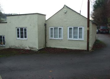 Thumbnail Office to let in Station Road Industrial Estate, Woodchester, Nailswoth Glos