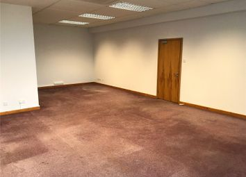 Thumbnail Office to let in Suite 5 Chichester House, Chichester Road, Southend On Sea, Essex