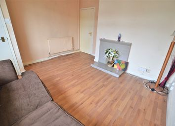 Thumbnail 3 bed terraced house to rent in Franklin Avenue, Slough