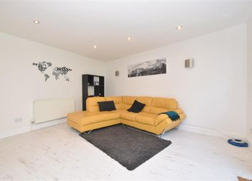 Thumbnail 2 bed flat for sale in Clarendon Road, Southsea, Hampshire