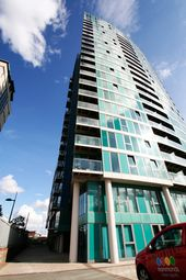Thumbnail 2 bedroom property to rent in High Street, London