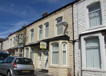 Thumbnail 3 bed property for sale in Avondale Road, Morecambe
