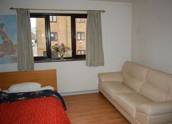 Thumbnail 4 bed end terrace house to rent in Brunswick Quay, Surrey Quays, London