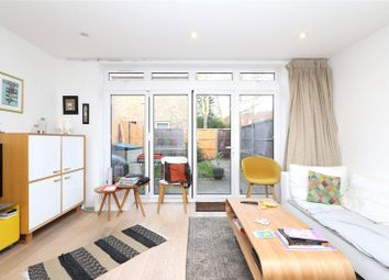 4 bed end terrace house for sale in Acorn Terrace, Archway Road, London N6