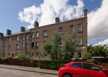 Thumbnail 2 bed flat for sale in 6/2 Whitson Place East, Edinburgh