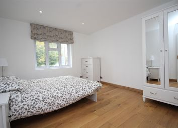 Thumbnail 2 bed flat to rent in Wales Farm Road, North Acton