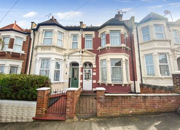 Thumbnail 4 bed terraced house to rent in Chestnut Rise, Plumstead