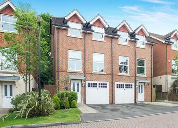 Thumbnail 4 bedroom semi-detached house for sale in Lower Kingswood, Tadworth, Surrey