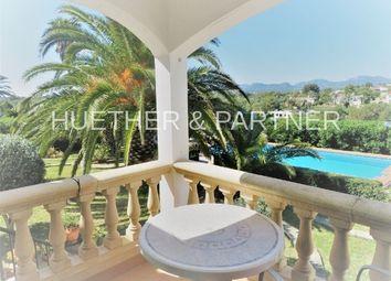 Thumbnail 2 bed property for sale in 07688, Cala Murada, Spain