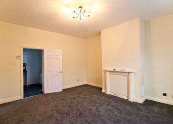 2 bed terraced house to rent in Fartown Green Road, Fartown, Huddersfield HD2
