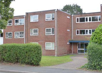 Thumbnail Flat for sale in Middleton Hall Road, Kings Norton, Birmingham