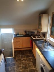 Thumbnail 3 bed flat to rent in 1st July 2018, Amble Grove, Sandyford
