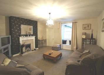 Thumbnail 1 bed property to rent in Cross Street, Whitehaven