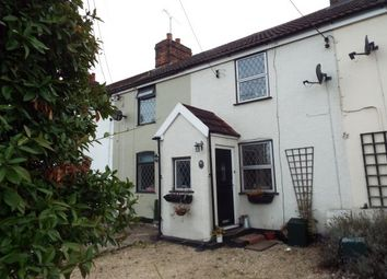 Thumbnail 2 bed property to rent in Brentwood Road, Ingrave, Brentwood
