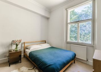 Thumbnail 2 bedroom flat to rent in Philbeach Gardens, Earls Court