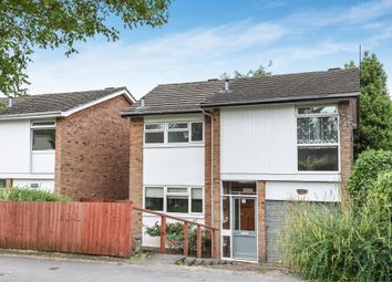 Thumbnail 4 bed semi-detached house for sale in Croham Mount, Sanderstead, South Croydon