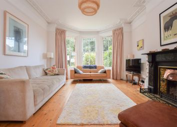 Thumbnail 7 bed semi-detached house for sale in St. Matthews Gardens, St. Leonards-On-Sea