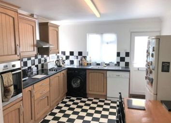 Thumbnail 2 bed maisonette for sale in Staines Road, Bedfont