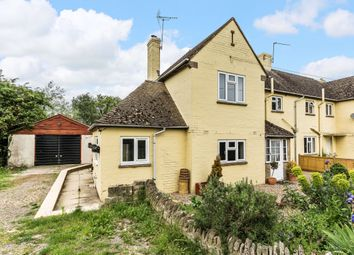 Thumbnail 3 bed property to rent in Cotsway Cottage, Collin Lane, Broadway, Worcestershire