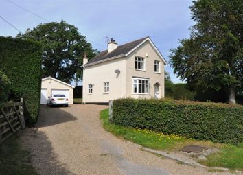 Thumbnail 3 bed property to rent in Laceys Lane, Linton, Maidstone