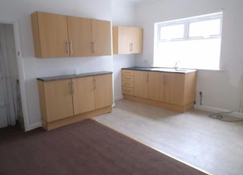 Thumbnail 3 bedroom terraced house to rent in Lake View, Station Town, Wingate