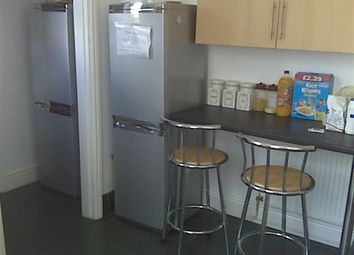 Thumbnail 1 bed property to rent in Northfield Road, Stoke, Room 2