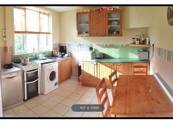 Thumbnail 4 bed semi-detached house to rent in Freeburn Causeway, Coventry
