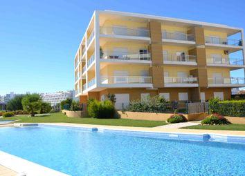 Thumbnail 1 bed apartment for sale in Rua Sidonio Pais, Portimão (Parish), Portimão, West Algarve, Portugal