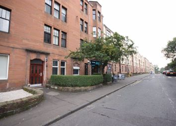 Thumbnail 2 bed flat to rent in Otago Street, Glasgow