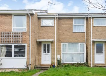 Thumbnail 3 bed terraced house to rent in White Way, Kidlington