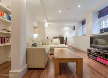1 bed flat to rent in Vincent Square, Westminster, London SW1P