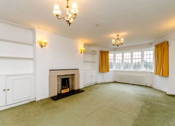 Thumbnail 3 bedroom flat for sale in Portsmouth Road, Putney Heath