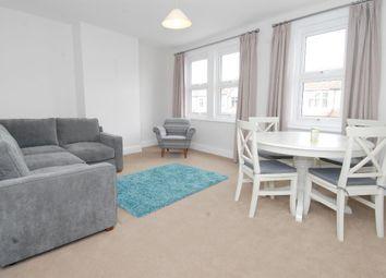 Thumbnail 2 bedroom maisonette to rent in Kingston Road, Raynes Park, London