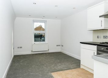 Thumbnail Studio to rent in Gottfried Mews, Fortess Road, London