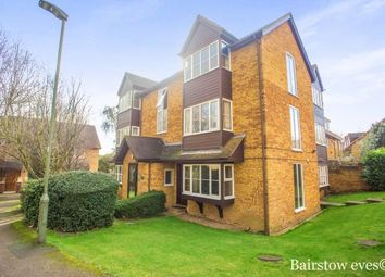 Thumbnail Studio to rent in Beaumaris Green, Pendragon Walk, West Hendon