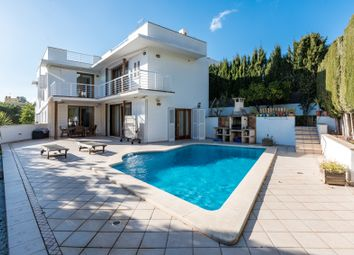 Thumbnail 4 bed villa for sale in 07015, Palma De Mallorca, Spain