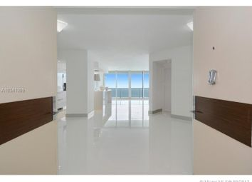 Thumbnail 2 bed town house for sale in 4775 Collins Av 3002, Miami Beach, Fl, 33140
