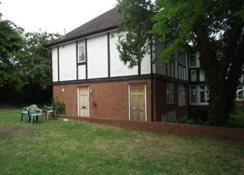 Thumbnail 2 bed maisonette to rent in Addington Grove, Sydenham, Greater London