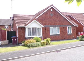 Thumbnail 2 bed bungalow for sale in Kingham Mews, Woolton, Liverpool, Merseyside