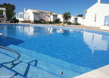 Thumbnail 1 bed detached house for sale in Vilamoura, 8125-507 Quarteira, Portugal