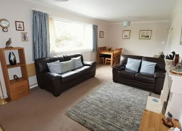 Thumbnail 3 bed bungalow for sale in Ladysteps, Scotby, Carlisle