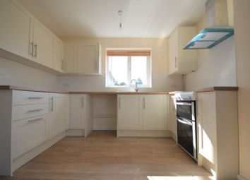 Thumbnail 2 bed flat to rent in Lake Lane, Barnham