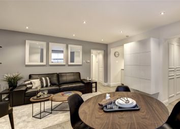 Thumbnail 2 bed property to rent in Kings Road, Chelsea, London
