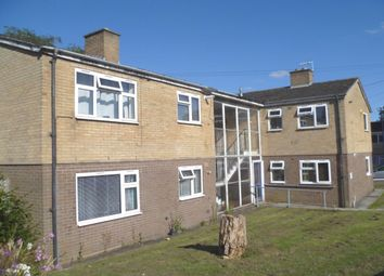 Thumbnail 1 bed flat to rent in Edgewood Road, Rednal, Birmingham