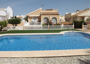Thumbnail 2 bed villa for sale in Cps2444 Camposol, Murcia, Spain
