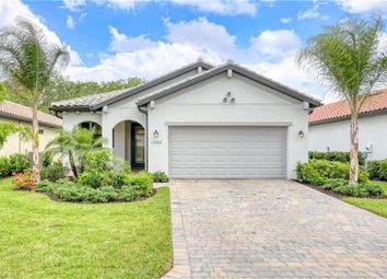 Thumbnail Property for sale in 11563 Golden Oak Terrace, Fort Myers, Florida, United States Of America